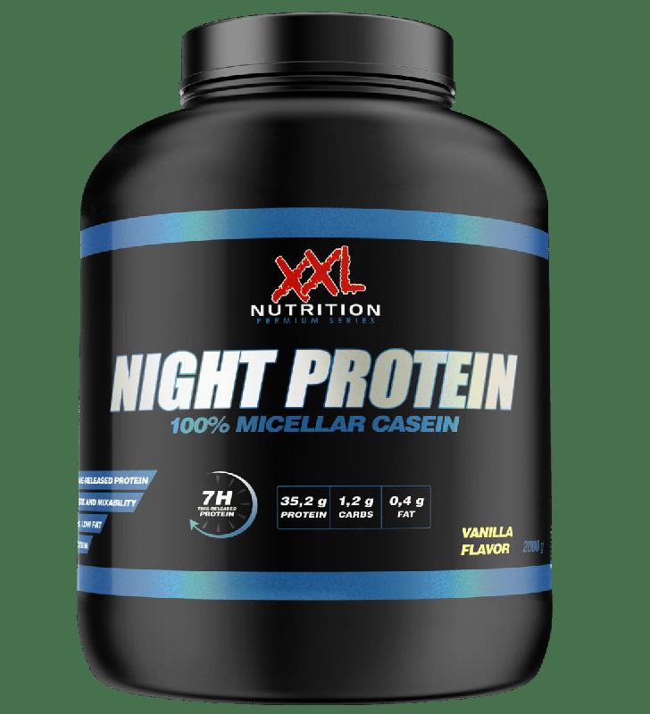 Beterraba Protein Diät