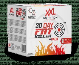 pierdere în greutate sănătoasă în 45 de zile