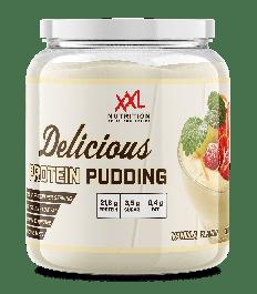 xxlnutrition.com