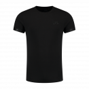 XXL Sportswear Iconic T-shirt - Black