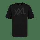 XXL Nutrition - Oversized T-shirt