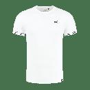 XXL Sportswear Iconic T-shirt - White