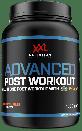 XXL Nutrition Advanced Post Workout