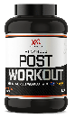 XXL Nutrition Advanced Post Workout