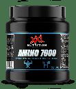 XXL Nutrition Amino 7000