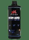 XXL Nutrition Amino Liquid