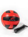 XXL Nutrition Beachball Set