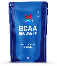 XXL Nutrition BCAA Recovery