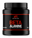 XXL Nutrition Beta Alanine