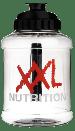 XXL Nutrition The Big Mug