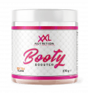 XXL Nutrition Booty Booster 270 gram