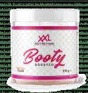 XXL Nutrition Booty Booster 270 gram