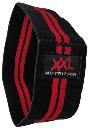 XXL Nutrition Booty Trainer