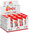 XXL Nutrition Burner Shot