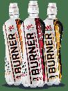 XXL Nutrition Burner Drink met L-Carnitine