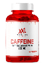 Cafeine Booster - 180 capsules
