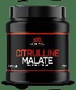 XXL Nutrition Citrulline Malaat