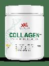XXL Nutrition Collagen Type 2
