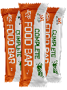 XXL Nutrition - Complete Food Bar