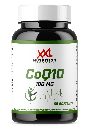 XXL Nutrition CoQ10