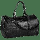 XXL Sportswear Croco Leather Bag