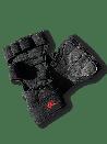 XXL Nutrition Crossfit Glove