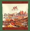 Delicious Pancakes Sample - 30 gram