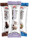 XXL Nutrition Crunchy Protein Bar
