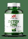 XXL Nutrition Detox One