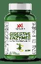 Digestive Enzymes 60 tabletten