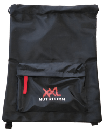XXL Nutrition Premium Drawstring Bag