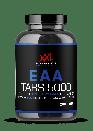 XXL Nutrition EAA Tabs 5000