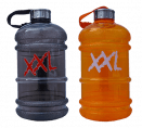 XXL Nutrition Eindbaasbidon
