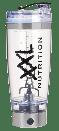 XXL Nutrition Electric Shaker