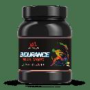 XXL Nutrition Endurance