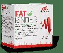 Fat Binder