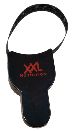 XXL Nutrition Fitness Meetlint