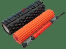 Foam Roller Set