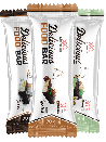 XXL Nutrition Food Bar