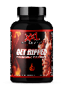 XXL Nutrition Get Ripped