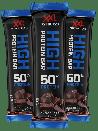 XXL Nutrition High Protein Bar 2.0