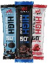 XXL Nutrition High Protein Bar 2.0