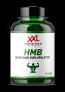 XXL Nutrition HMB