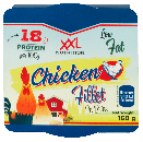 XXL Nutrition kant en klare kipfilet
