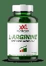 XXL Nutrition L-Arginine 120 caps