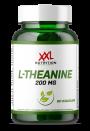 XXL Nutrition L-Theanine
