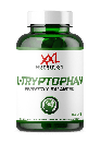 XXL Nutrition L-Tryptofaan