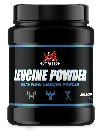 XXL Nutrition Leucine Powder