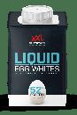 XXL Nutrition 100% Vloeibaar Ei-Eiwit 6-pack 483ml