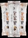 XXL Nutrition Low Carb Protein Bar